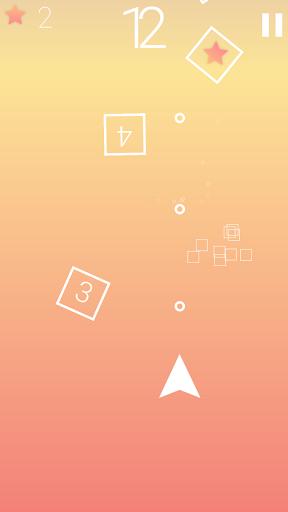 Geometrio screenshot 1