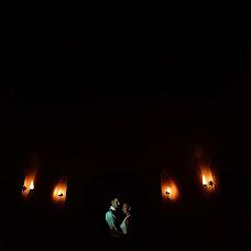 Wedding photographer Alex Hada (hada). Photo of 03.07.2018