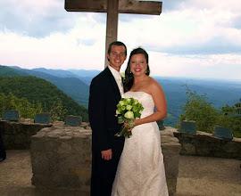 """Photo: Symmes Chapel AKA """"Pretty Place"""" 9/10 http://WeddingWoman.net"""