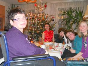 Photo: 10. 01. 2011 roku  - zaglądamy w obiektyw ..............