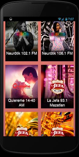 玩音樂App|Grupo Siete免費|APP試玩