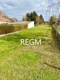 terrain à Meung-sur-Loire (45)