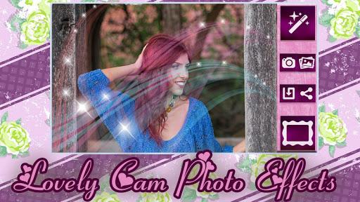 無料摄影Appの사진 편집 - 사진 프레임|HotApp4Game