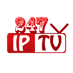247 IP TV For Smart TV 2.1.2