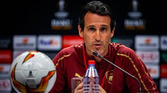 Al entrenador español no le falta trabajo en las mejores ligas europeas.