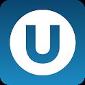 Unibanco icon