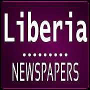 Liberia Newspapers