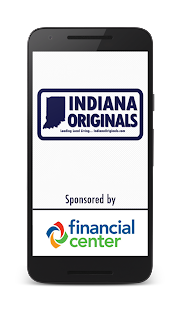 Indiana Originals- screenshot thumbnail