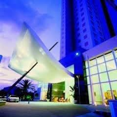 Club Watermark Hotel & Spa