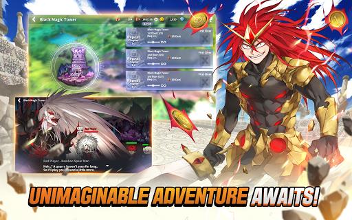 Lucid Adventure 2.4.10 screenshots 9