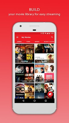 Page 4 : Best android apps for plex media server - AndroidMeta