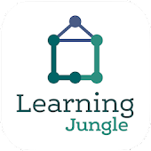 Learning Jungle