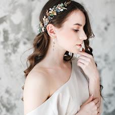 Свадебный фотограф Татьяна Аникина (anikinaphoto). Фотография от 25.04.2018