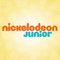 NICKELODEON JUNIOR icon