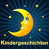 Kindergeschichten Auf Deutsch Android APK Download Free By Apps Elenberg