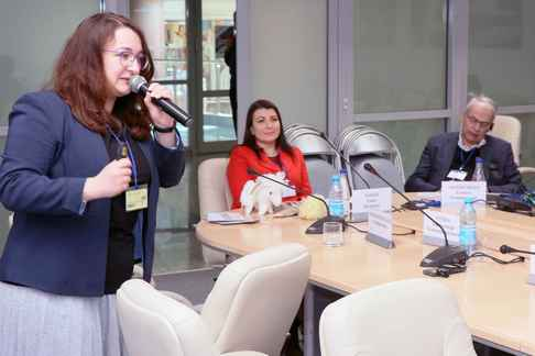 Thumbnail29_ICOM Belarus Conference 2019