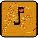 Park Justice-Hoops Finder icon