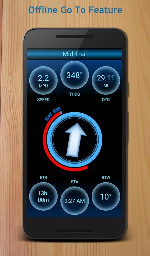 Migliori applicazioni Android di aggancio