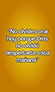 Frases BiblicasPara Reflexionar - náhled