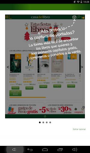 Download casa del libro libros ebooks for pc - Ebook casa del libro ...
