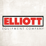 Elliott Equipment Icon