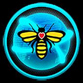 Beekeeper's Tool