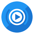 Replaio Radio file APK for Gaming PC/PS3/PS4 Smart TV