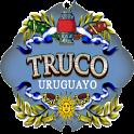 Truco Uruguayo 🏆 icon