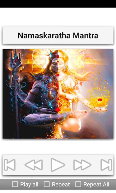 Shiva Songs on Google Play Reviews   Stats