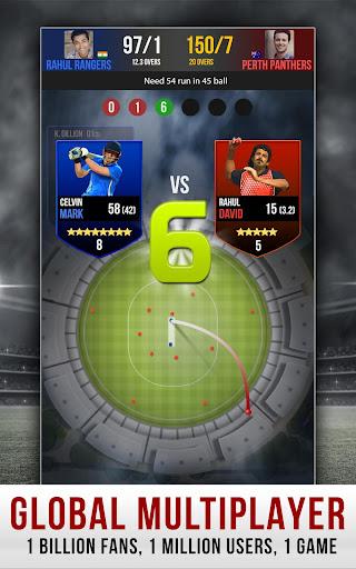 Hitwicketu2122 Cricket Game 2018  screenshots 9