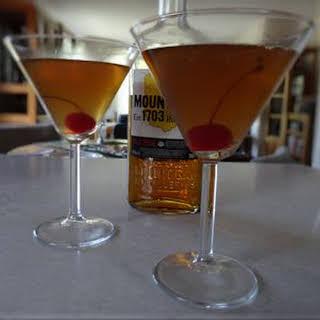 El Presidente Martini.