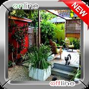 Garden Design Ideas by tasukiapps icon