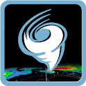 Radar Alive Pro Weather Radar icon