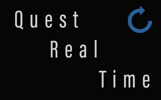 Questrade Real Time Quote