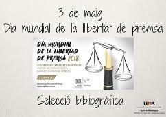 Llibertat premsa