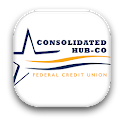 Consolidated Hub-Co FCU icon