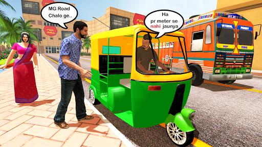 Bhai The Gangster 1.0 screenshots 7
