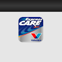 Express Care Auto Center icon