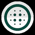 Golf Swing Analyzer icon
