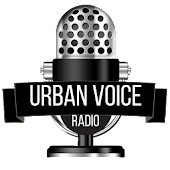 Urban Voice Radio