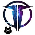 TMC - Tesla Motor - Online Social Community icon