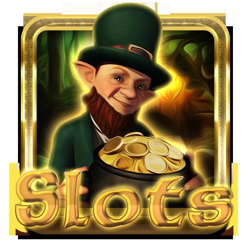 Celtic Isles Slots