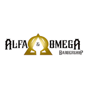 Alfa & Omega Barbershop