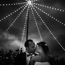 Wedding photographer Matteo La penna (matteolapenna). Photo of 07.09.2018