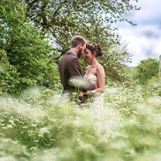 Wedding photographer James Charlick (jamescharlick). Photo of 03.07.2017