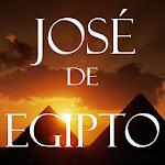 José de Egipto Icon