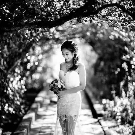 Wedding photographer Veli Yanto (yanto). Photo of 29.05.2016