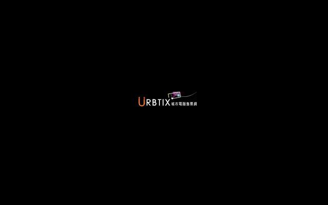 Urbtix Reload