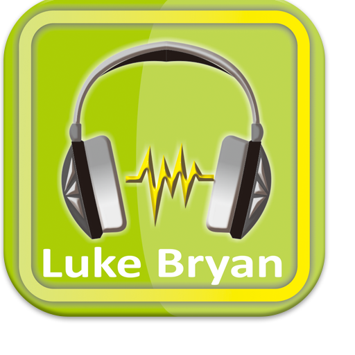New Luke Bryan I See You