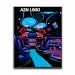 AZN Limo icon